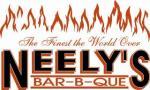 neely_logo